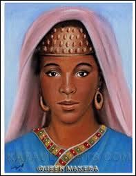 Sa comme Saba : qui fut séduit par la reine de Saba ?