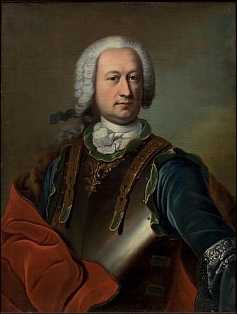 Sa comme Sade : quels étaient les prénoms du marquis de Sade ?