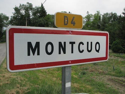 Villes françaises aux noms étranges