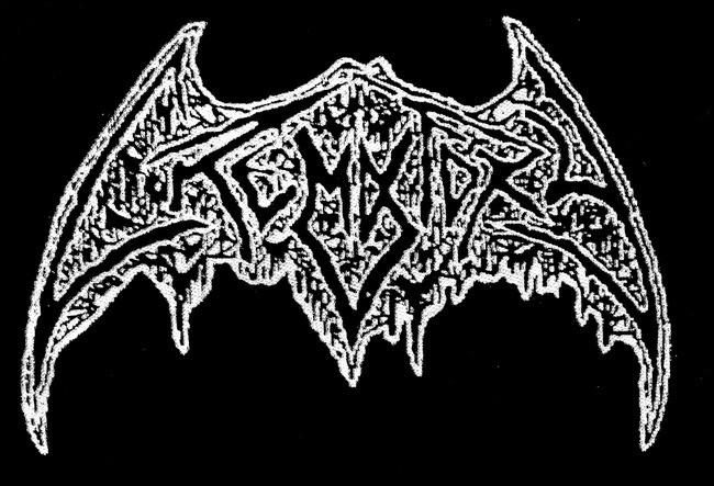 Dans quelle branche du death metal se situe Crematory ?
