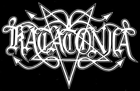 La musique de Katatonia peut être qualifiée de gothique, mais dans quel style ?