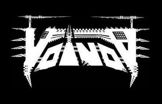 Quel type de metal joue Voivod ?