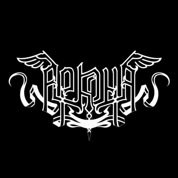 Quel est le style de prédilection de Arkona ?