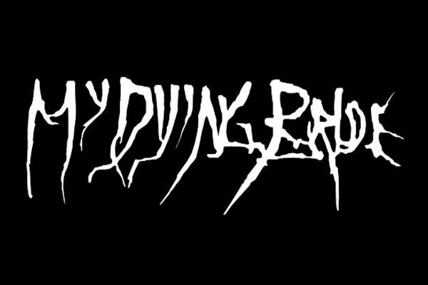My Dying Bride est un groupe de...