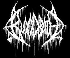 """Bloodbath est un """"supergroupe"""" ; dans quel style musical évolue-t-il ?"""