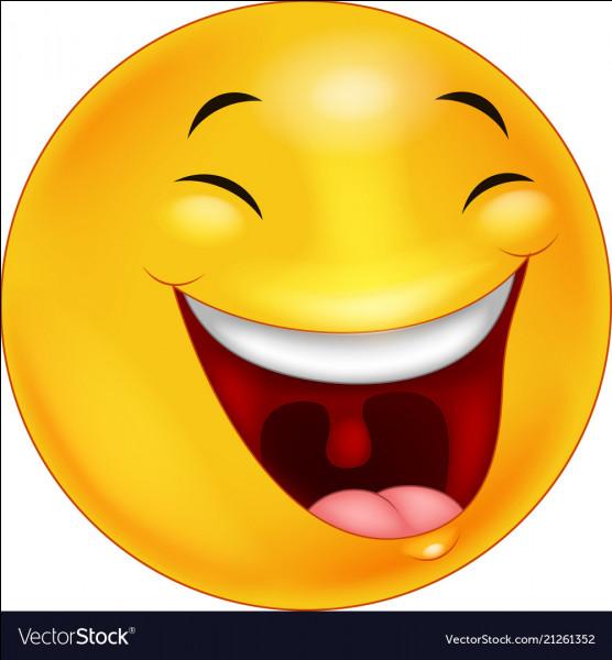 """""""LOL"""" est un film interprété par Isabelle Adjani."""