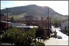 Quelle est la capitale du Montana ?