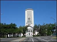 Quelle est la capitale de la Floride ?