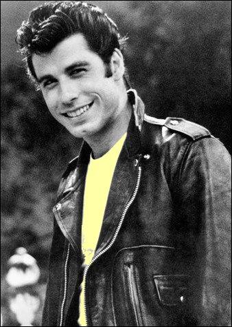 Dans quel film sorti en 1989 joue John Travolta ?
