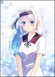 (Kaguya-sama : Love is War) Comment s'appelle la sœur de Miyuki Shirogane ?