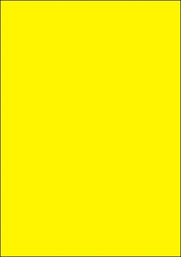 Quelle couleur se traduit par un nom débutant par un p en anglais ?Indice : on la retrouve à la question au numéro double de celui-ci !