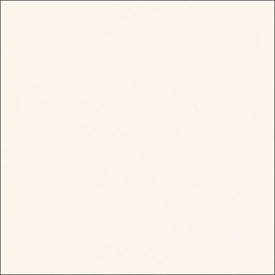 En multipliant 3 par le double de 2, vous arrivez à une question de ce quiz : quelle couleur l'illustre ?