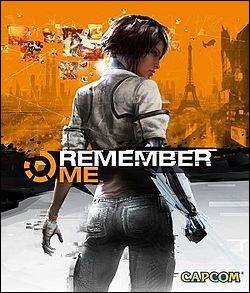 [Remenber Me] Où et quand se déroule le jeu ?