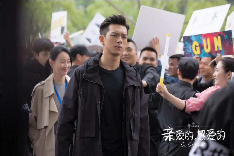 Pourquoi Han Shanyang a-t-il dû emprunter de l'argent ? (plusieurs réponses)