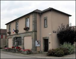 Nous terminons notre balade dans le Grand-Est, à Villers. Commune de l'arrondissement d'Épinal, elle se situe dans le département ...