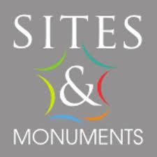 Sites et monuments de nos régions. (1)