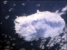 Jean-Baptiste Charles Bouvet de Lozier - Regardez bien son nom et dites-moi quelle île il a découvert ?
