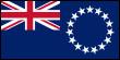 James Cook - À quel pays appartiennent les îles Cook ?