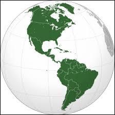 Amerigo Vespucci - Question extrêmement facile ! À quel continent pensez-vous lorsque vous voyez Amerigo ?