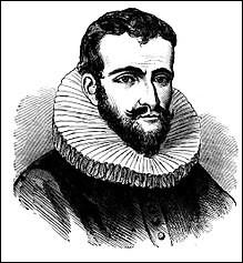Henry Hudson - Il a donné son nom au fleuve Hudson, dans l'état de New York ainsi qu'au détroit d'Hudson (Canada) et à ..... ?