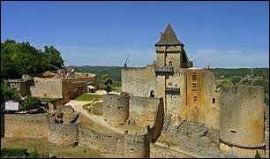 Dans quel département se trouve ce château ?