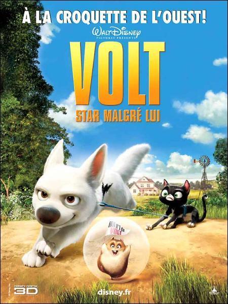 En quelle année est sorti ce film au cinéma ?