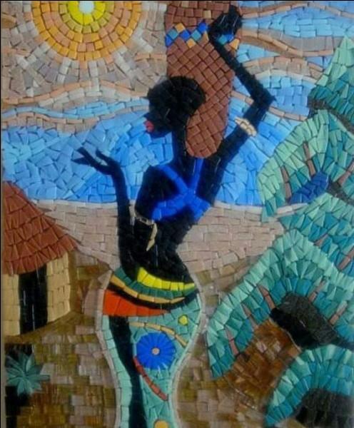Quelle fête est célébrée au Bénin, chaque 10 janvier ?