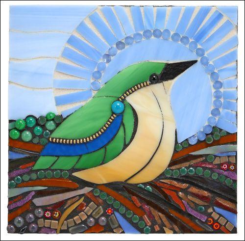 """D'après Prévert, par quoi faut-il commencer pour """"Faire le portrait d'un oiseau"""" ?"""