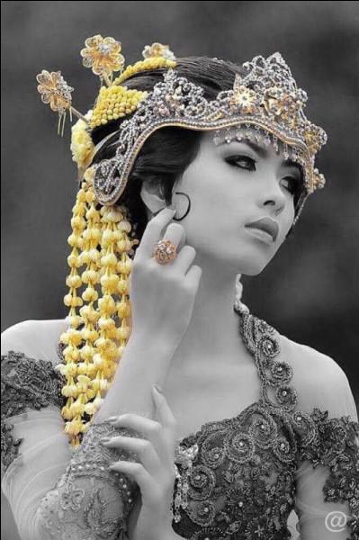 La Reine de Saba, régnait sur son royaume. À quels pays actuels correspondait le royaume de Saba ?