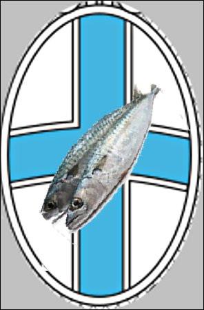 La sardine (car c'est bien elle le propos) est un poisson gras qui bouche les pores, ainsi que les artères navigables, surtout à ...
