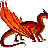 Qui est la première personne à qui parle Argil au palais du ciel ?