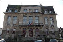 Nous sommes dans le Grand-Est, à Frouard. Ville au nord de l'agglomération Nancéienne, elle se situe dans le département ...