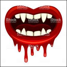 Quels sont les vampires carnivores ?