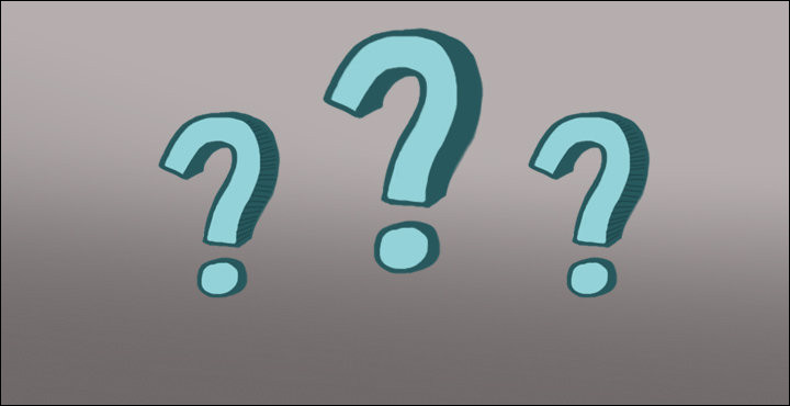 Qu'est-ce que l'ataraxie ?
