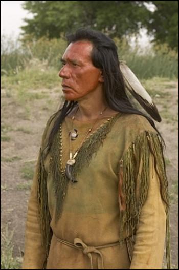 """Com, comme """"Comanches"""" : où vit ce peuple, représentant encore plus de 14 000 personnes ?"""