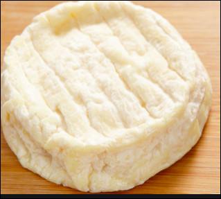 Quel est ce fromage ? Indice : une commune d'Ardèche s'appelle comme ce fromage.