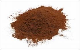 D'où est originaire le cacao ?