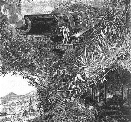Dans un livre de Jules Verne, quelle est la fortune de la «Bégum» ?