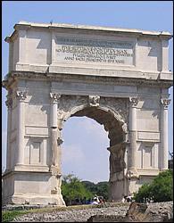 Quel est le nom de ce monument