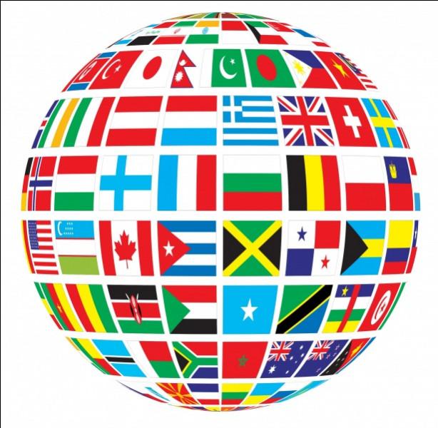 Quel est le plus grand pays du monde ?