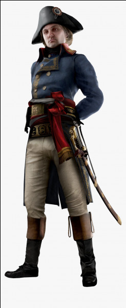 Qui était Napoléon Bonaparte ?