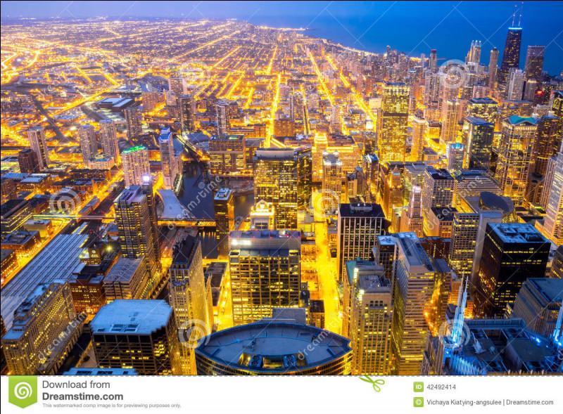 Quelle est la ville la plus peuplée au monde ?