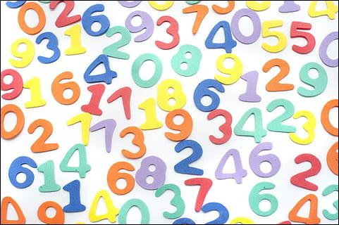 Quel est le résultat de : 31 + 18 + 7 ? (sans calculatrice)