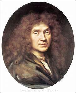 Quelle œuvre de Molière Louis de Funès adapta-t-il en film ?
