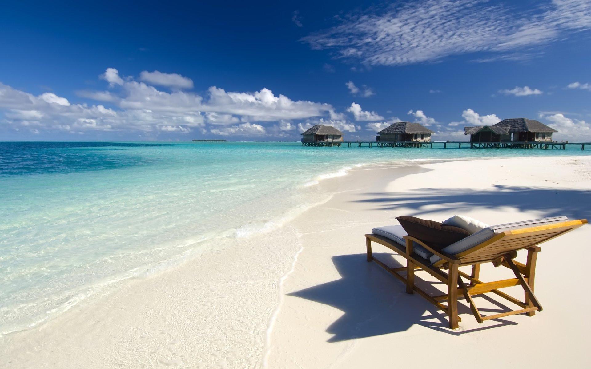 Quel vacancier es-tu ?
