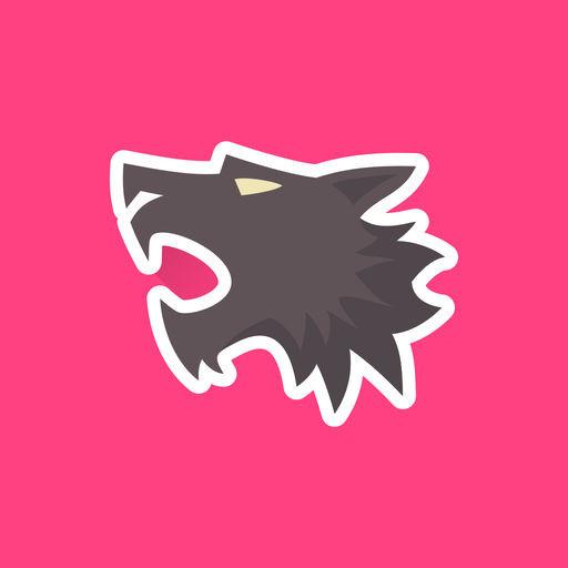 Quiz Werewolf Online