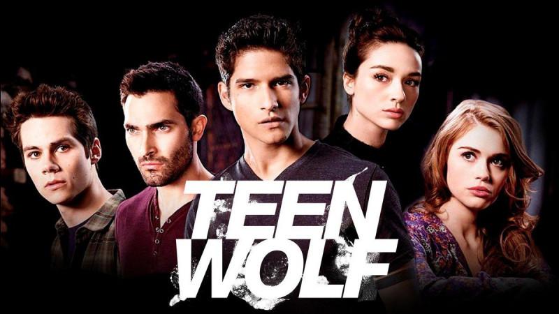 """Dans """"Teen Wolf"""", combien y a-t-il d'épisodes en tout ?"""