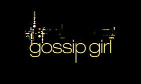"""Dans quelle ville se déroule """"Gossip Girl"""" ?"""