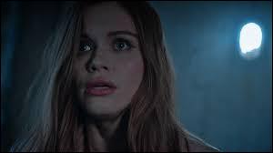 Qui transforme Lydia en banshee ?