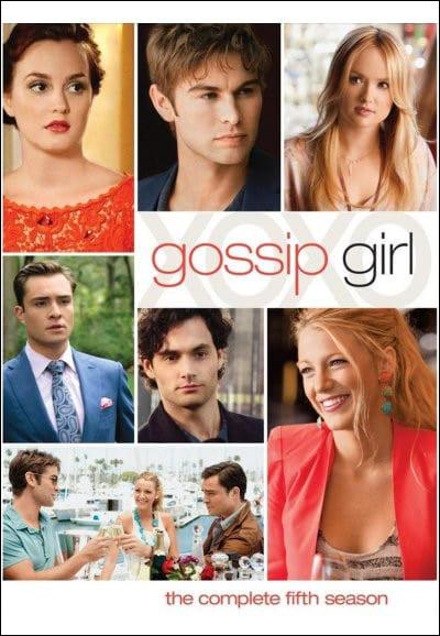 """Dans """"Gossip Girl"""", dans quelle saison Blaire fait-elle une fausse couche ?"""